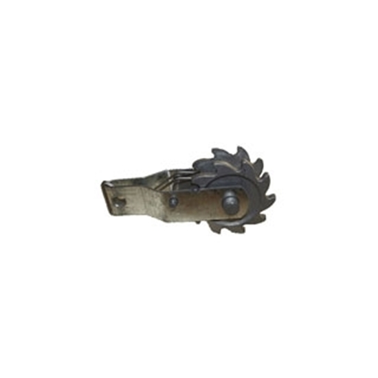 Picture of RATCHET WIRE TIGHTNER