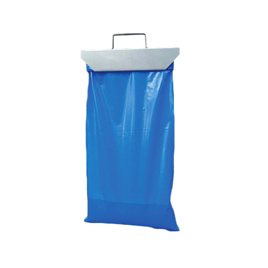 Picture of BLUE SAP BAG