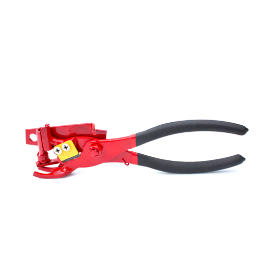 Picture of COMPACT TOOL+TUBING STRETCHER