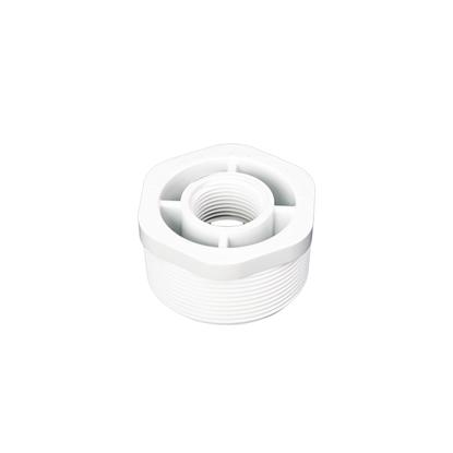 Image de RÉDUIT PVC MIPT X FIPT