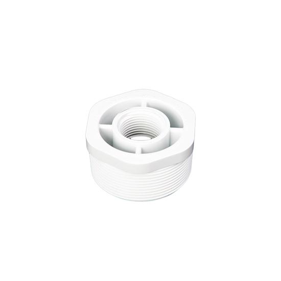 Picture of MIPT X FIPT REDUCERS PVC
