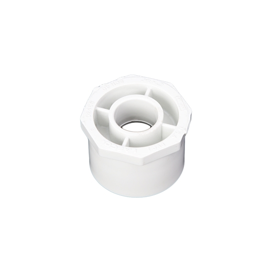 Picture of SP X SLIP REDUCERS