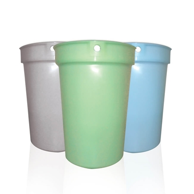 Picture for category Buckets and accessories