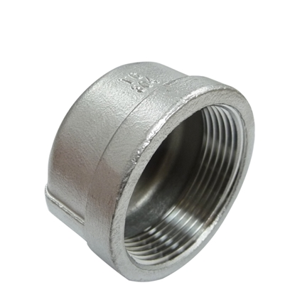 Picture of FIPT THREADED PLUGS
