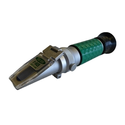 Picture of SAP REFRACTOMETER 0-32 BRIX