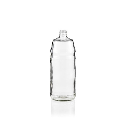 Picture of GLASS BOTTLE GRAND LINE 1L