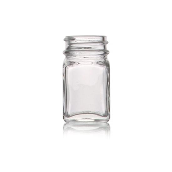 Picture of GLASS BOTTLE GRADING KIT 30ML