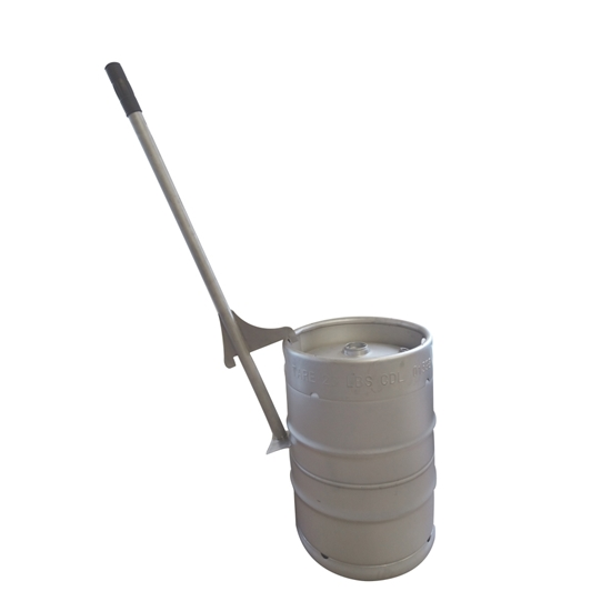 Picture of STAINLESS HANDLE IPL BARREL