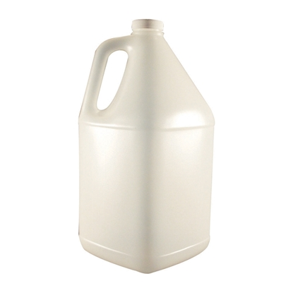 Picture of 4L FREEZER JUG