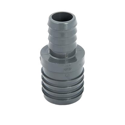 Image de RÉDUIT PVC INS X INS