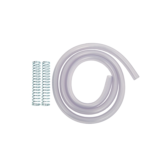 Picture of REPLACEMENT TUBING KIT FOR CDL DOSER