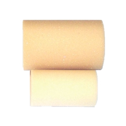 """Picture of MAINLINE CLEANING SPONGE 1-1/4"""" & 1-1/2"""""""