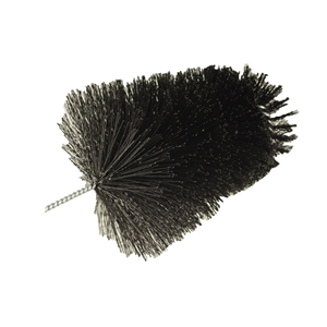 Picture of 2 GALLON BUCKET BRUSH