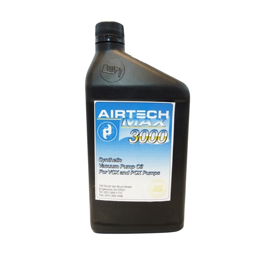 Picture of AIRTECH GEAR OIL VCX 1QT