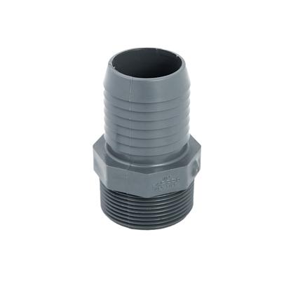 Image de ADAPTATEUR  PVC MIPT X INS