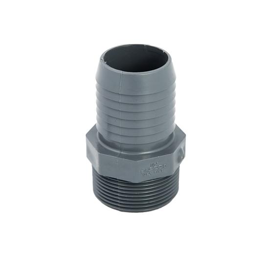 Image sur ADAPTATEUR  PVC MIPT X INS