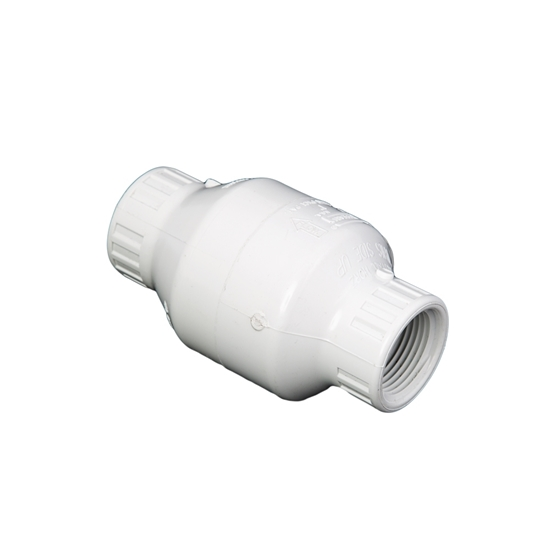 Picture of FIPT X FIPT WHITE PVC