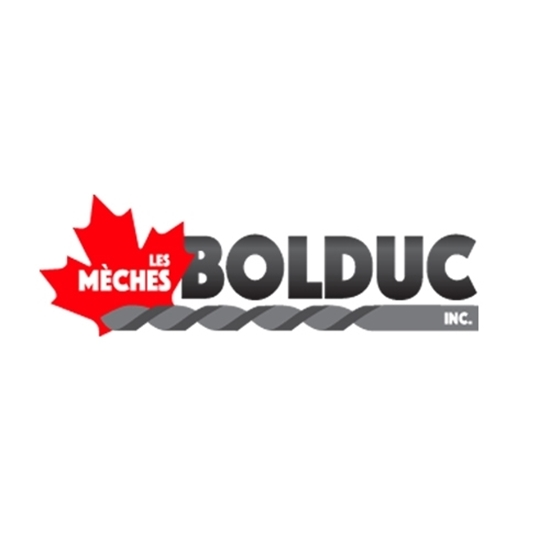 Picture of BOLDUC DRILL BITS