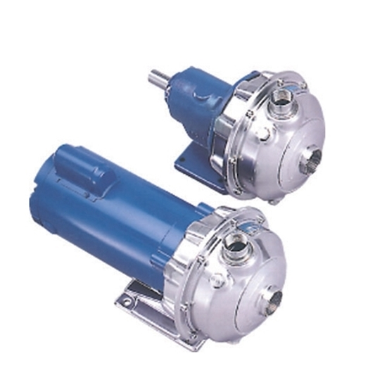 Picture of GOULD PUMPS NPE SERIES