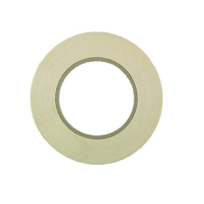 Picture of TAPE FOR DISPENSER 9MM X165M