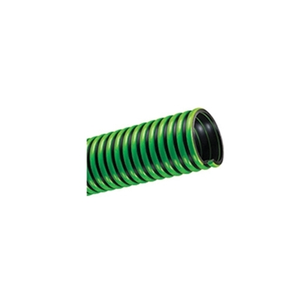 Picture of GREEN FLEXIBLE HOSES
