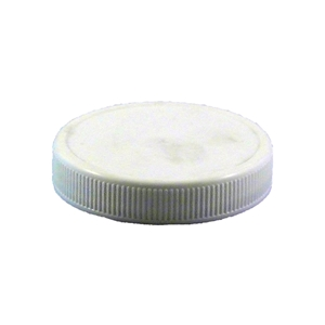 Picture of CAP FOR SYRUP SAMPLE BOTTLE