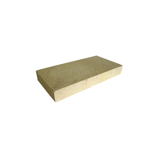 """Picture of FIRE BRICK 1-1/4""""X 4-1/2""""X 9"""""""