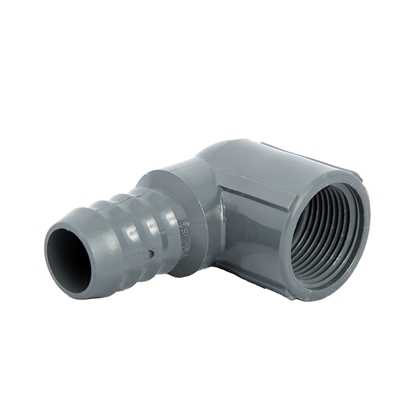 Image de COUDE PVC 90° INS X FIPT