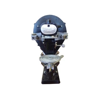 Image de SERTISSEUSE AUTOMATIQUE MASTER  120V