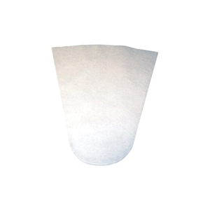 Picture of CONE PRE-FILTER PAPER WOVEN