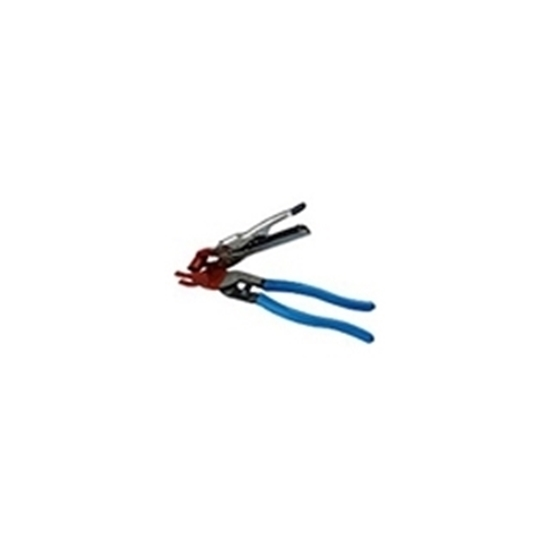 """Picture of 5/16"""" CDL COMPACT INSERTION PLIERS"""