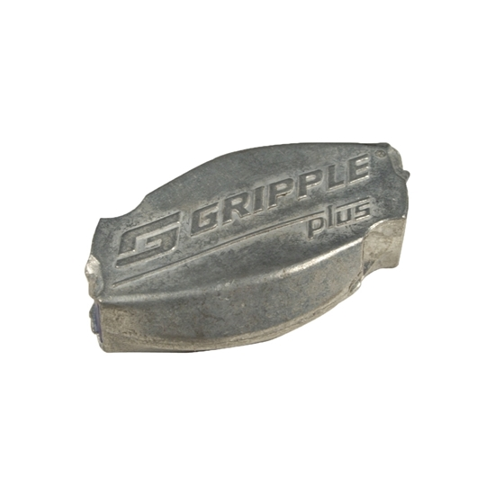 Picture of GRIPPLE