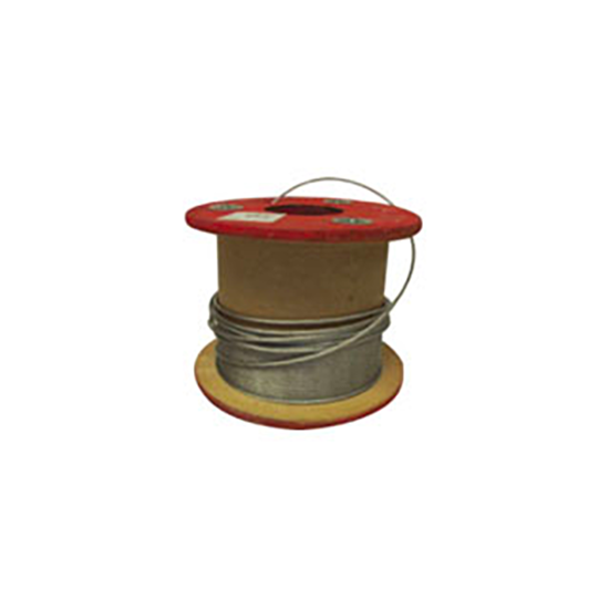 Picture of STEEL WIRE