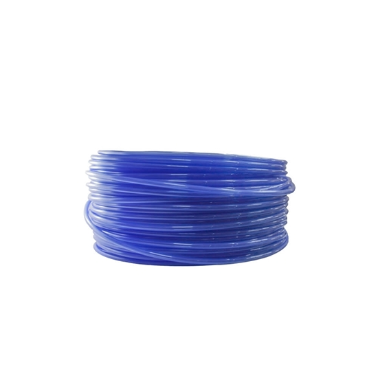 "Picture of TUBING 5/16"" 4 SEASONS BLUE 15 YEARS 500'"