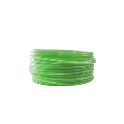 "Picture of TUBING 5/16"" SEMI-RIGID FLEX GREEN 15 YEARS 500'"