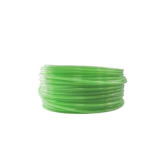 """Picture of TUBING 5/16"""" RIGID MAX GREEN 5 YEARS 500'"""
