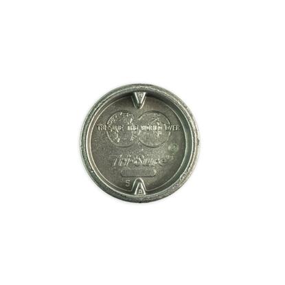 """Picture of CAP 2"""" FOR BARREL ZINC"""