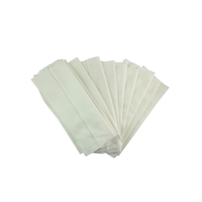 "Picture of FILTER PROTECTORS 20"" CARTRIDGE QTY 10"