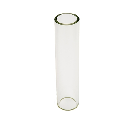 Picture of GLASS TUBE FOR WATER LEVEL