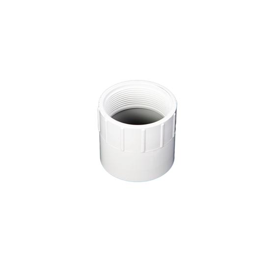 """Image sur ADAPTATEUR PVC 1-1/2"""" SLIP-FIPT"""