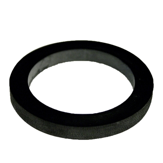 "Picture of GASKET 3/4"" QUICK ADAPT. - BANJO"