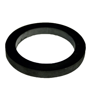 "Picture of GASKET 2"" QUICK ADAPT. - BANJO"