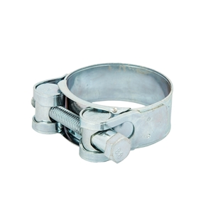 """Picture of HEAVY DUTY CLAMP 1-1/4"""""""