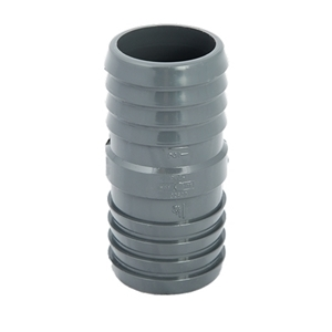 "Picture of PVC UNION 1-1/2"" INS"