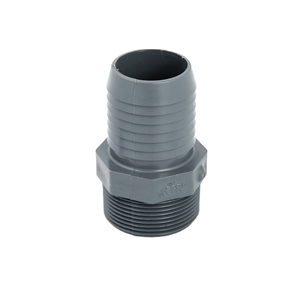 "Picture of PVC ADAPT. 3/4"" MIPT-INS"