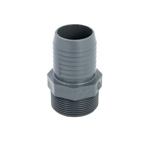 """Image sur ADAPT. PVC 3/4"""" MIPT-INS"""
