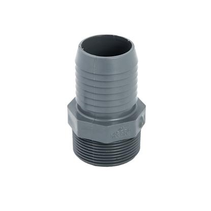 "Picture of PVC ADAPT. 1-1/4"" MIPT-INS"