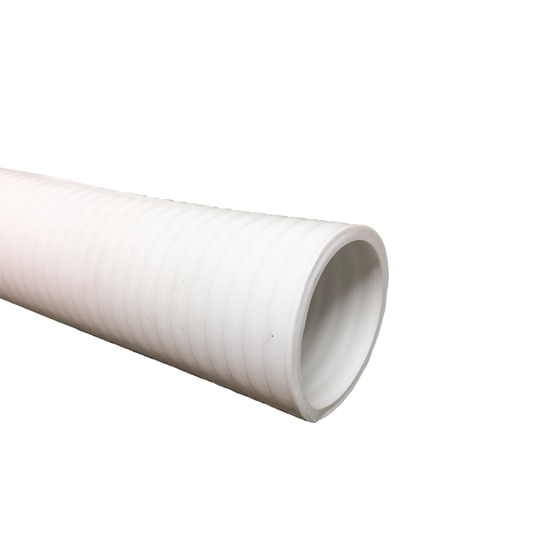 """Picture of PVC FLEXIBLE PIPE 1-1/2"""" (SPA)"""