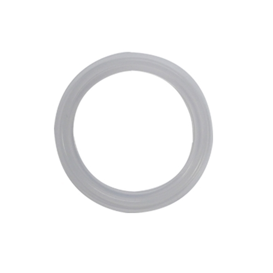 Picture of O-RING FERRULE 2-1/2""