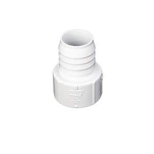 """Image sur ADAPTATEUR PVC 1-1/2"""" SLIP-INS"""